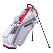 ultralight stand bag